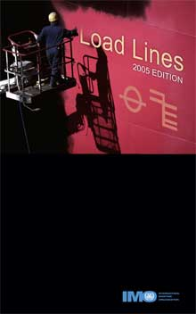 International Conference on Load Lines, 2005 Consolidated Edition