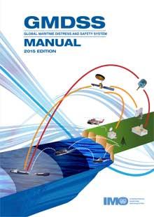 GMDSS Manual, 2015 Edition