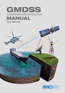 GMDSS Manual, 2017 Edition